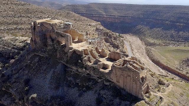 UNESCO's World Heritage List for 2018
