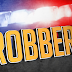 Police investigating attempted robbery at Amarillo apartment complex