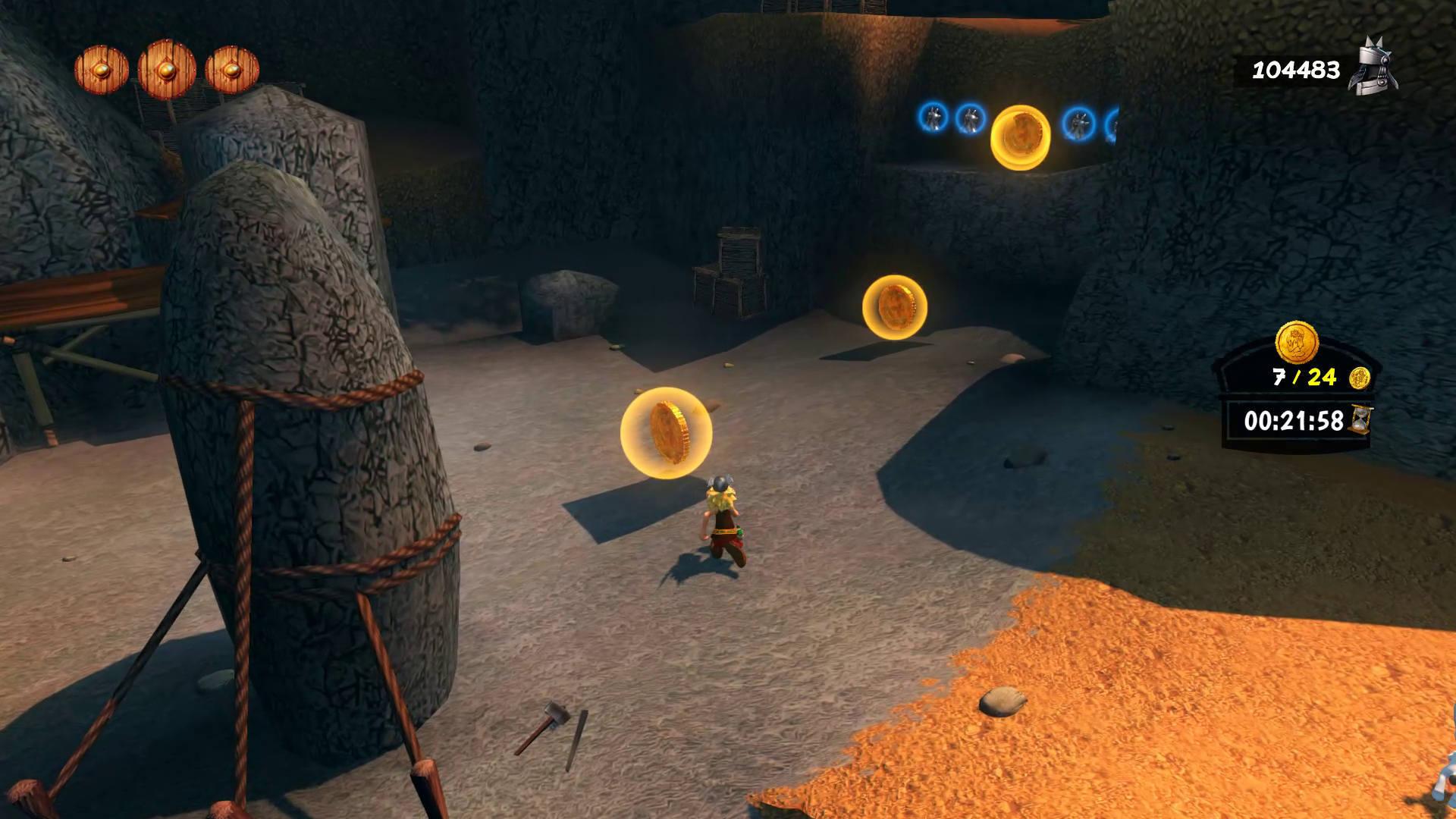asterix-and-obelix-xxl-romastered-pc-screenshot-03