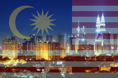 Free Malaysia VPN