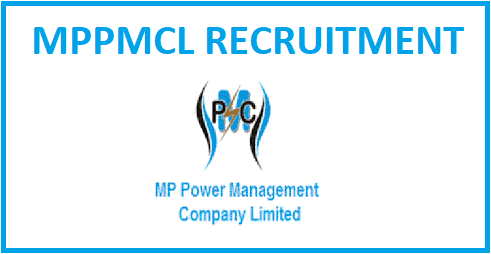 MPPMCL Various Post Recruitment 2020