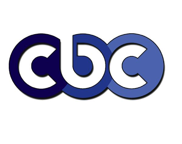 CBC TV Channels Frequency Nilesat Arabsat Badr Eutelsat