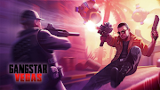 Gangstar Vegas Mod Apk 4.5.1c [Unlimited Money]