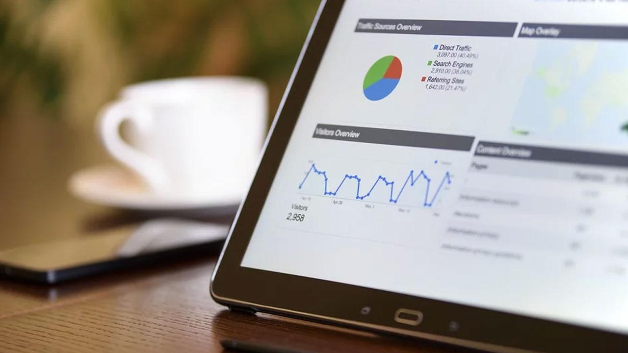 Ingin Menjadi Blogger Sukses? Patuhilah Standar Kebijakan Google