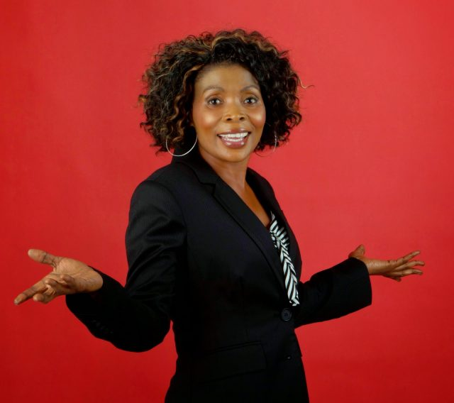 Wimbo Mpya  : ROSE MUHANDO - WANAYAMAZISHE BWANA