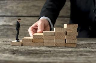 tips bisnis, tips memulai bisnis, tips bisnis suskes