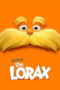 Watch The Lorax Online Free in HD