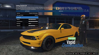The best vehicles you can buy up to $2 million in GTA online, based on our expert advice. GTA Online has become an expensive game, best cheap cars