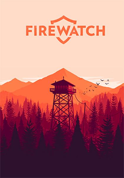Firewatch Full Version PC Download