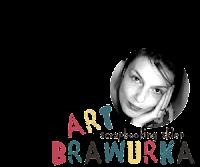 banerek DT ArtBrawurki