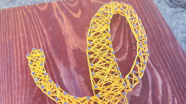 string art, script fonts, stencil, silhouette projects, so fontsy