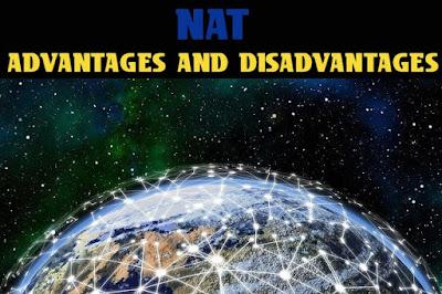 6 Advantages and Disadvantages of Network Address Translation | Limitations & Benefits of Network Address Translation