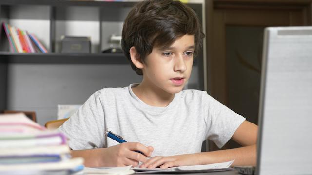 Best Ways For Learning Education Online