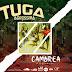 Tuga Agressiva - Cambrea (Kuduro)