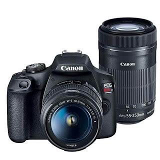 Canon DSLR Camera.toptechcare.com