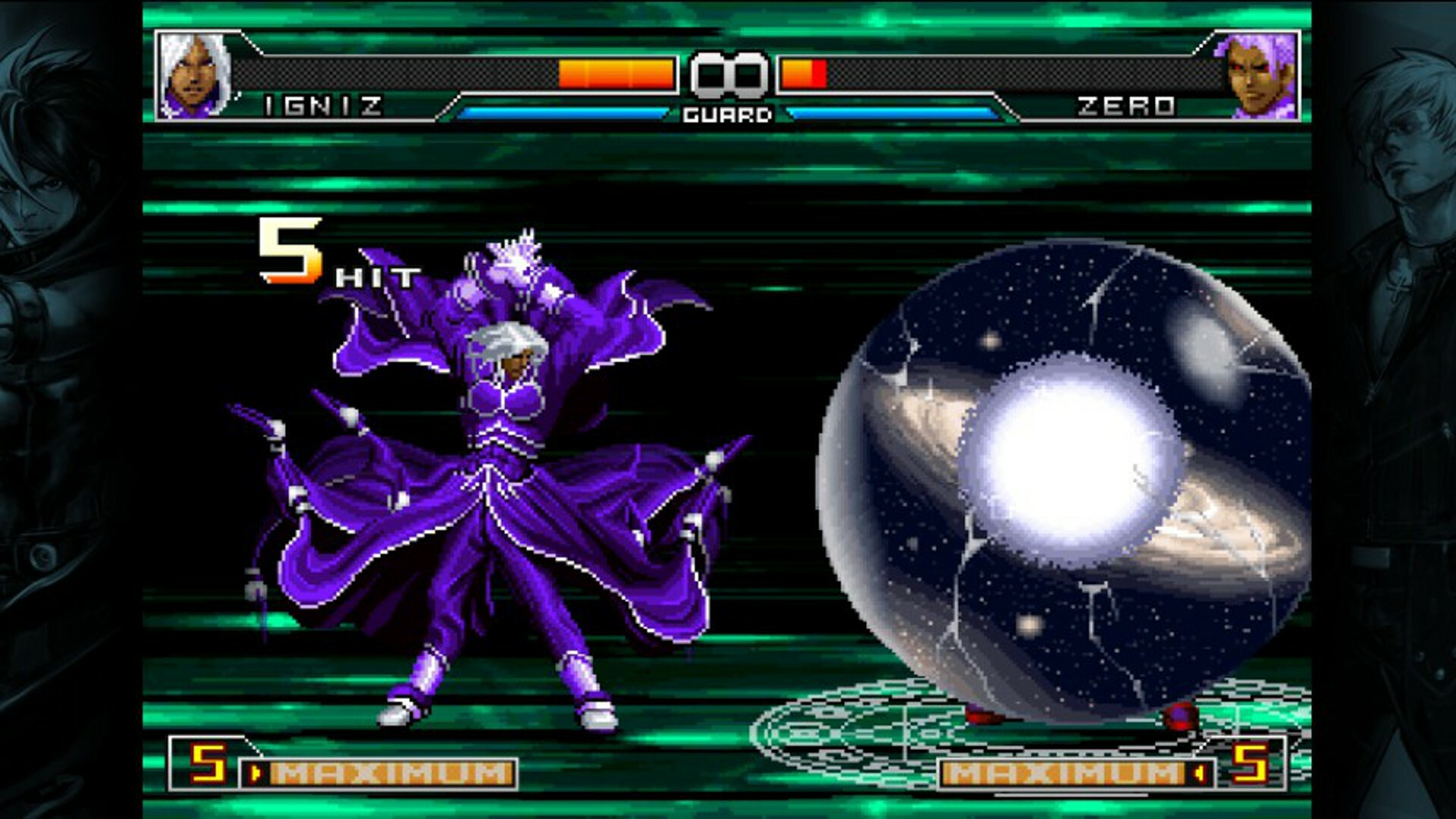 the-king-of-fighters-2002-unlimited-match-pc-screenshot-2