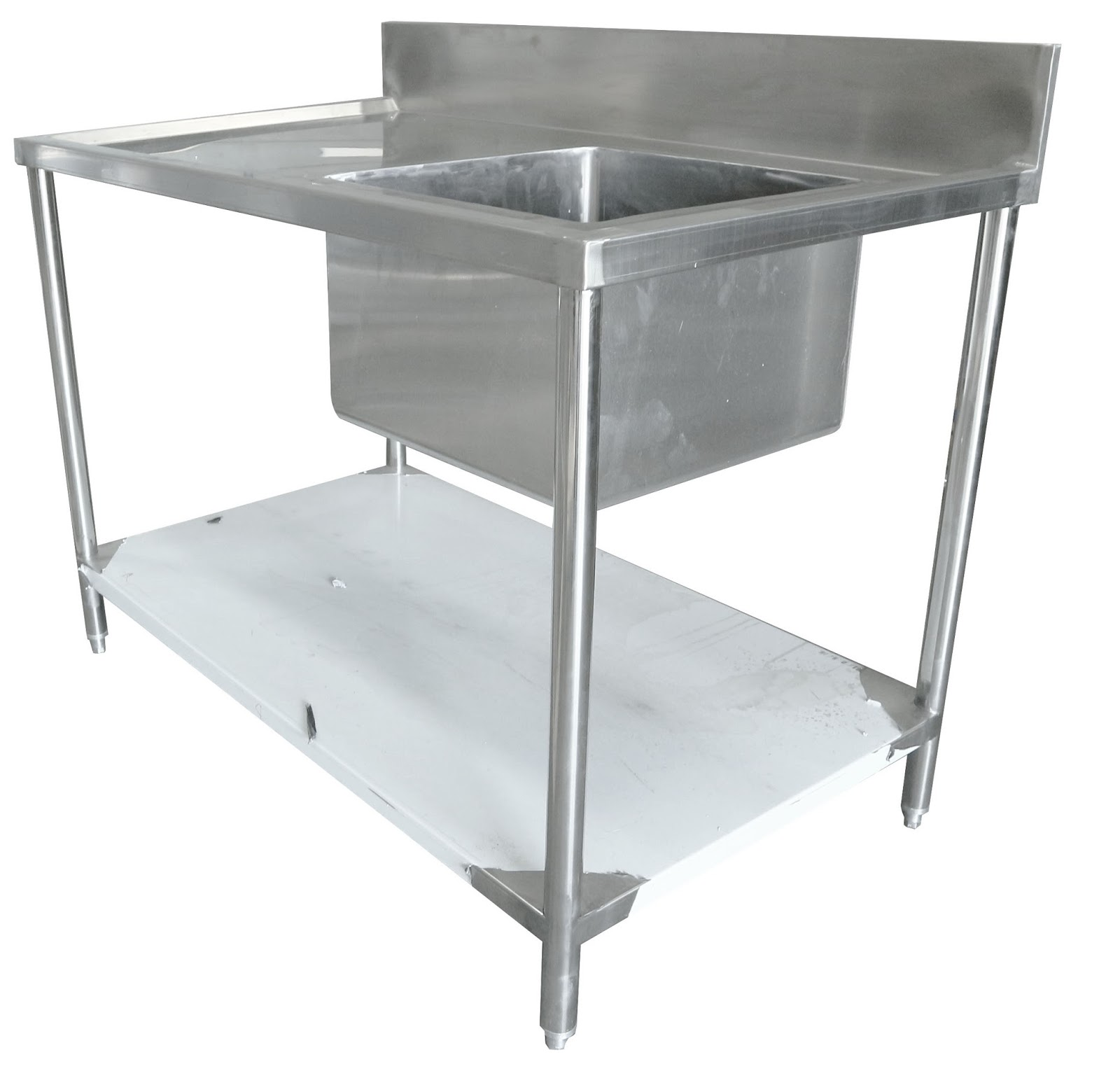 kitchen+set+permeter+meja+sink+1+bowl.jpg