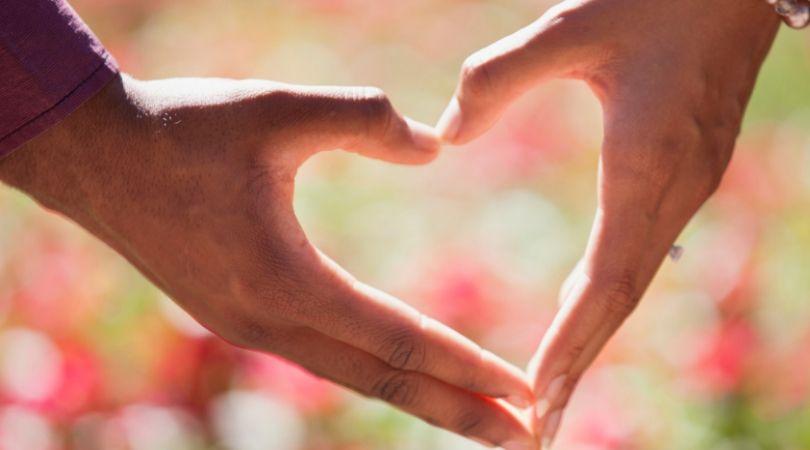 4 Kunci Hubungan Langgeng