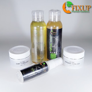 http://www.fixup.info/2016/09/mengapa-memilih-paket-acne-dari-fixup.html