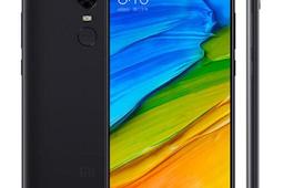 5 Smartphone Terbaru 2018 Ini Dimahar Rp 2 Jutaan !