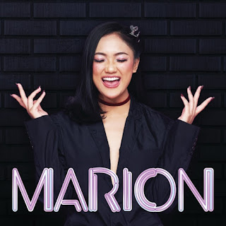 Marion Jola - Marion on iTunes