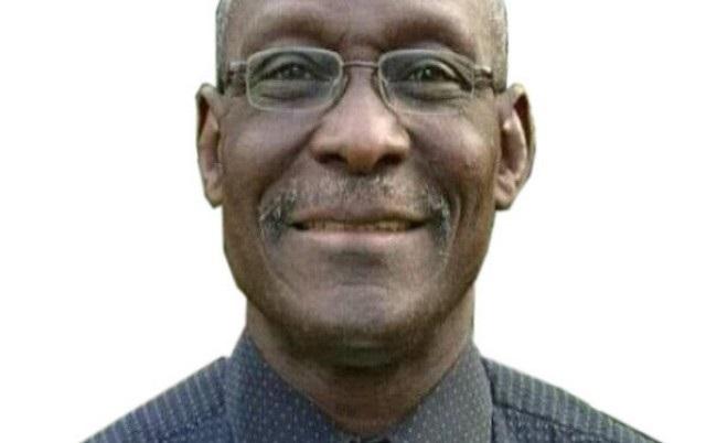 Nigerian Doctor Dies Of Coronavirus