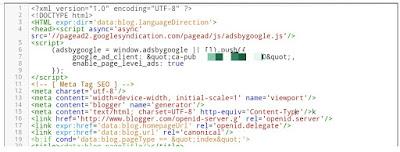 www.maswids.com/kode-iklan-adsense
