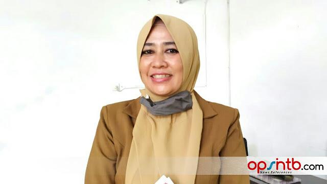 Duh, 29 Desa di Lombok Timur Belum Cairkan Dana Desa