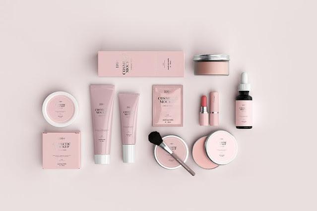 Top 10 Ideas Beauty Gifts, Beauty Gifts, Ole Henriksen ASAP, GHD Platinum, Sol de Janeiro, Charlotte Tilbury, Huda Beauty, Coco & Eve, Beauty