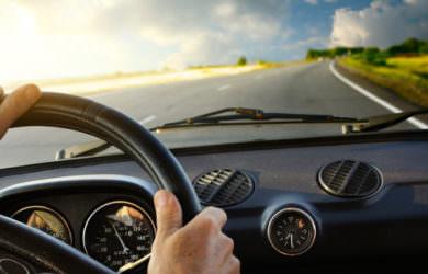 Μέχρι και ισόβια σε όσους οδηγούν υπό την επήρεια ουσιών