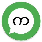 Myanmar SMS 3.0.0 for Android