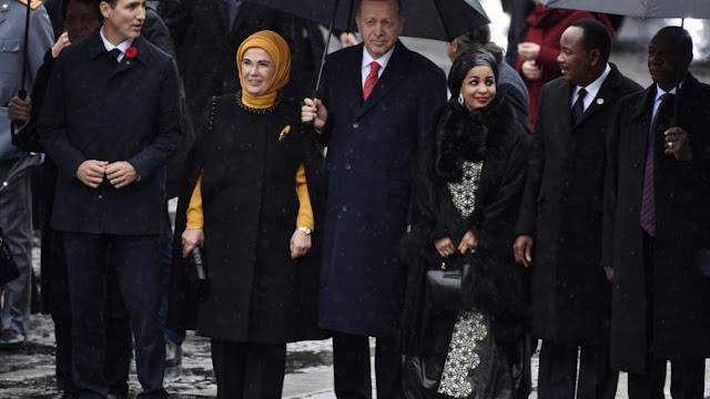 Ποιο είναι το χειρότερο για τον Ερντογάν: Η οργή του Βλ. Πούτιν ή του Ντόναλντ Τραμπ;
