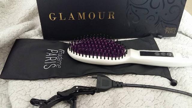 madame paris-glamour-brosse-avis
