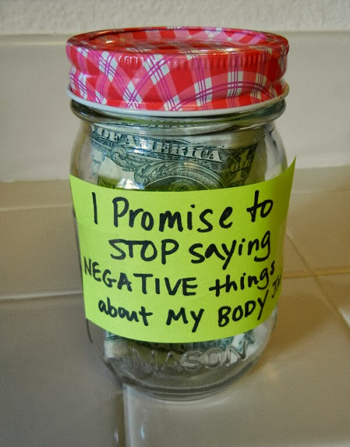 http://theworldaccordingtoeggface.blogspot.com/2013/01/the-i-promise-body-image-jar.html