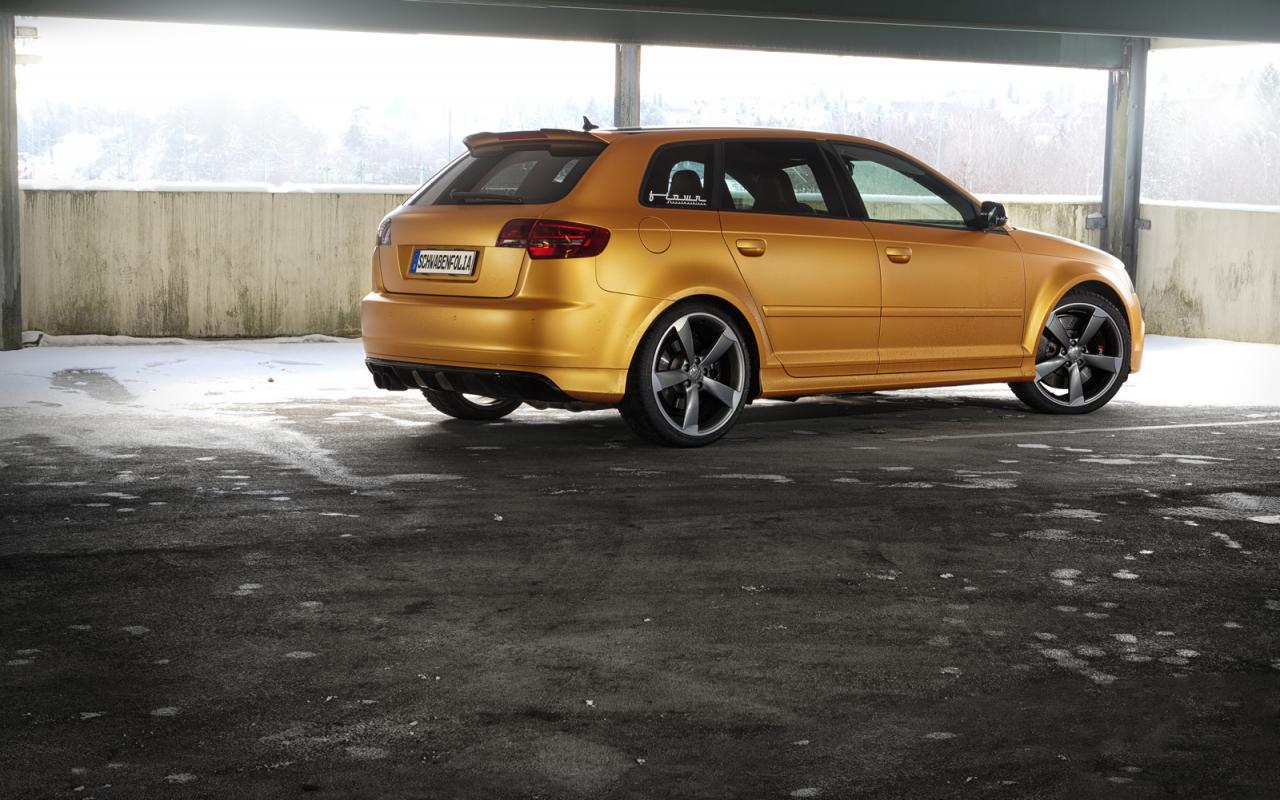 [Resim: SchwabenFolia+RS3+Sportback+2.jpg]