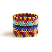 купить Оригинальное женское кольцо в стиле этно / бохо украшения куплю