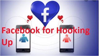 Facebook Meet Hook Up – How to Get a Date on Facebook | Facebook Dating Groups