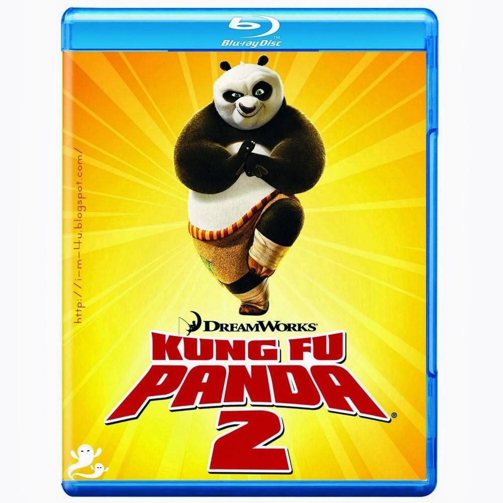 Kung Fu Panda 3 Full Movie In Hindi