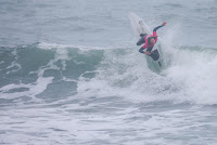 4 Nadia Erostarbe EUK Junior Pro Espinho foto WSL Laurent Masurel