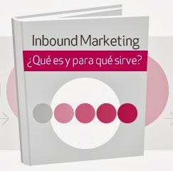 Guía de inbound marketing