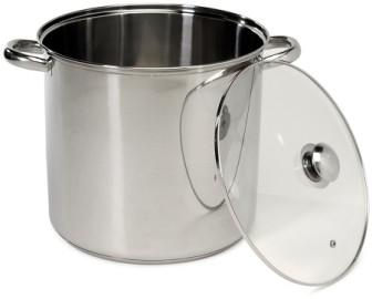 Macam Macam Alat Masak Dapur Modern Dan Fungsinya
