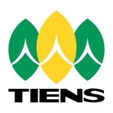 Info Bisnis Tianshi