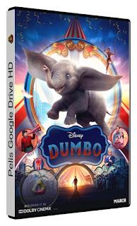 Dumbo (2019) por google drive