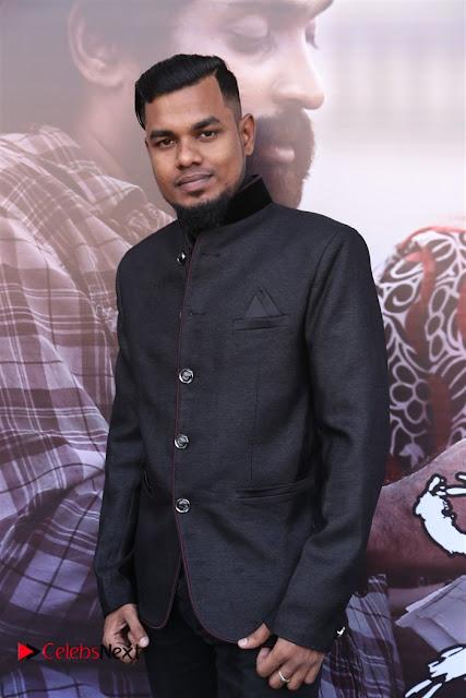 Attu Tamil Movie Audio Launch Stills  0001.jpg