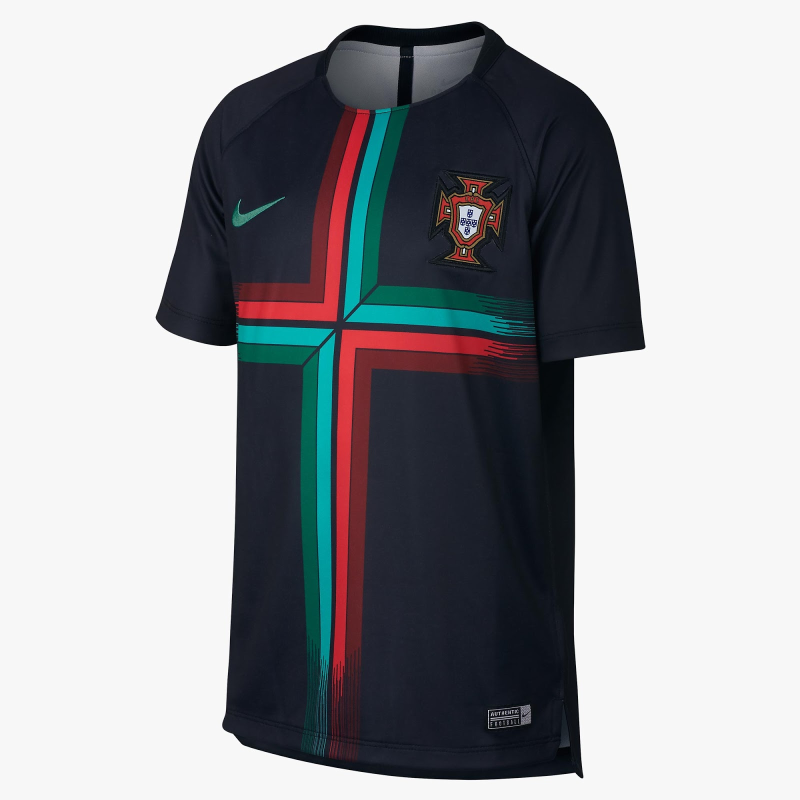Which Is The Best All Nike 2018 World Cup Pre Match