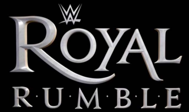 royal rumble rumors 2017