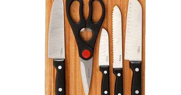 Clasificaci n arancelaria cnda sunat clasificaci n de for Set cuchillos villeroy boch tabla