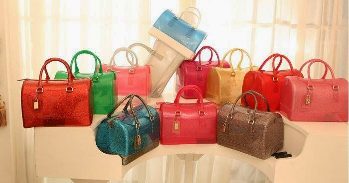candy handbags online malaysia