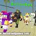 BattleBox Mod Apk 2.0.5