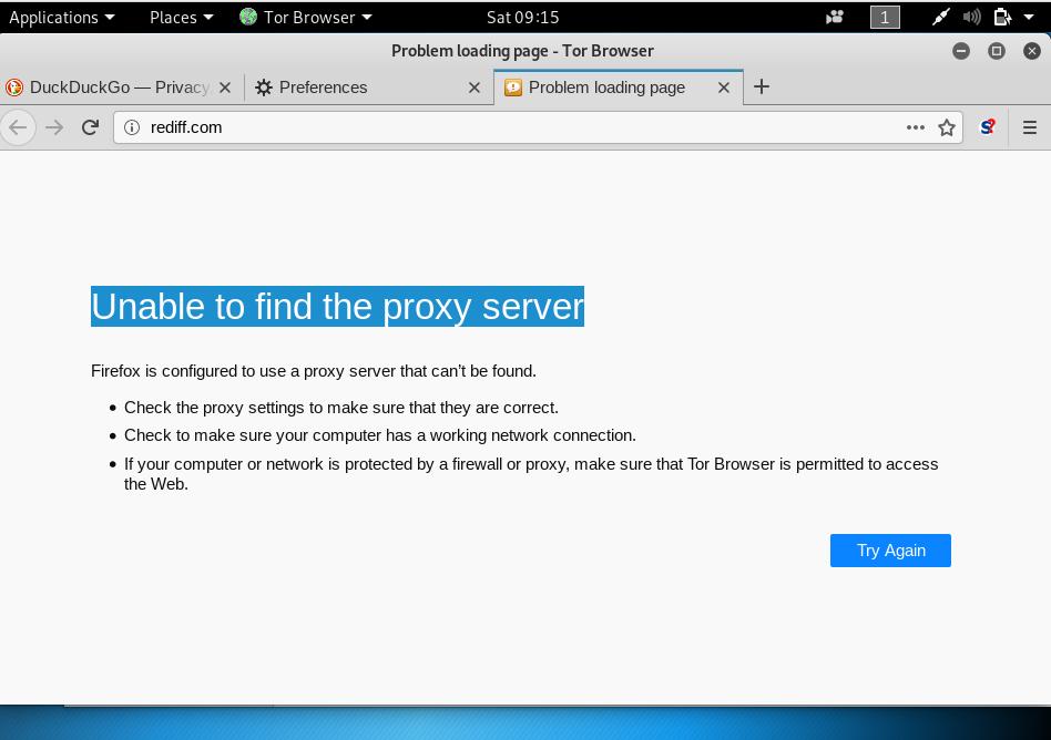 find tor browser